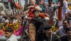 India's Economy: Back to the Future?
