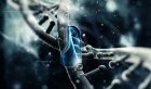 Is the Bioinformatic Apocalypse Looming: Big Data and Biosecurity