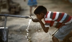 How to Overcome the Fresh Water Crisis in the Gulf