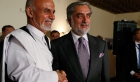 The Political Crisis in Afghanistan and its Implications for Russia