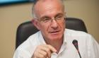 Isak Froumin: