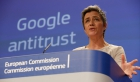 EU vs. Google: When Two Goliaths Meet