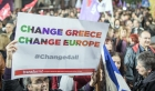Greece at the National Elections' Crossroads: A Step Towards Left or Right?