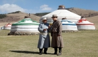 India and Mongolia – a partnership to rise
