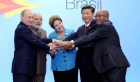 The Results of the BRICS Summit. View from India