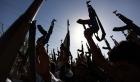 Is It A New War Against Terrorism?