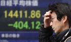 Sunrise Expected Late: How Long Japan Will Be in Recession?