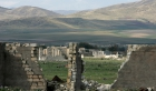 Azerbaijan–Armenia: heat is getting stronger