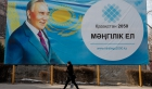 The Early Presidential Elections in Kazakhstan: Before and After