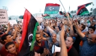 The Lackluster Peace Talks in Libya