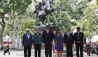 Latin American Integration in the Mirror of MERCOSUR