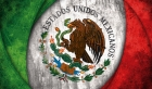 Mexico and Russia: 125 years of diplomatic relations