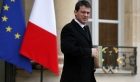 France: Manuel Valls as Prime Minister - Implications