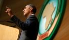 Africa: Obama's Last Chance