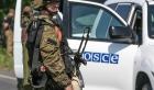 OSCE Faces a Choice