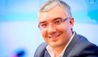 Dmitry Peskov: Invest in Advantages