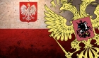 Make or Break: What is the Future of Russian–Polish Relations?