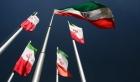 Iran's Regional Policy: A Fresh Start?
