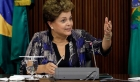 Brazil: Hard-won Victory and Challenges for Dilma Rousseff