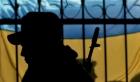 Russia and Ukraine: A Corridor of Opportunities