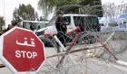 Tunisia – Exploding History?