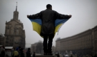 Ukraine 2014: permanent crisis or a model for new relations?