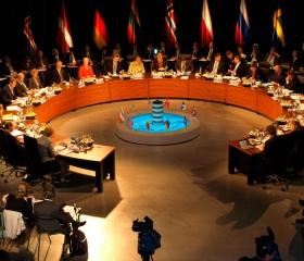 Что означает отмена саммита Совета государств Балтийского моря в Турку для региональных отношений на