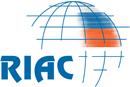 Российский совет по международным делам. Главная страница