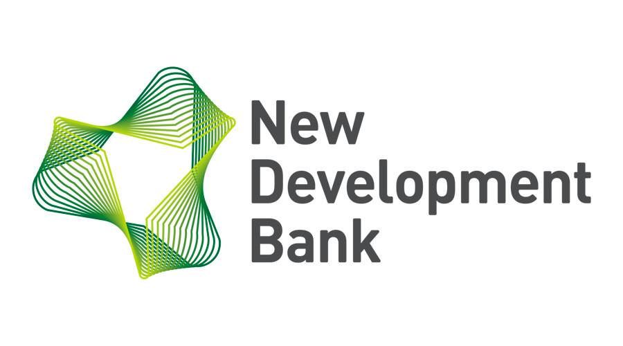 Новый банк развития БРИКС: итоги первого года работы