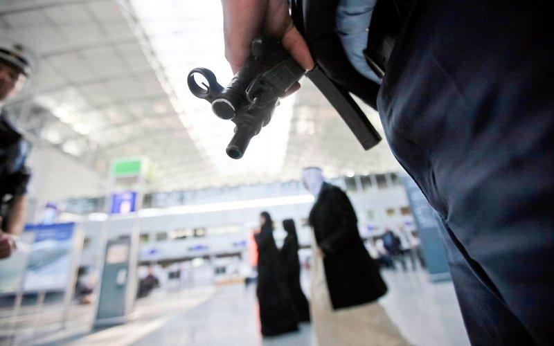 Финансирование терроризма и исламской радикализации в Европе: основные риски и вызовы