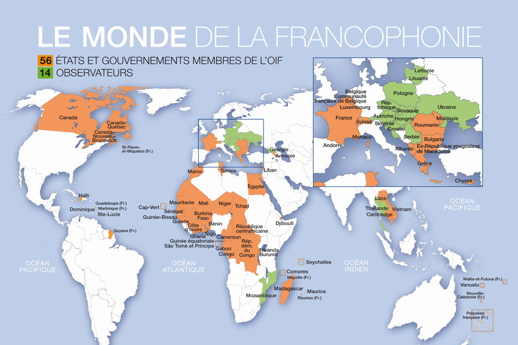 Diffusion Burundi Alice Shelly - Where is burundi