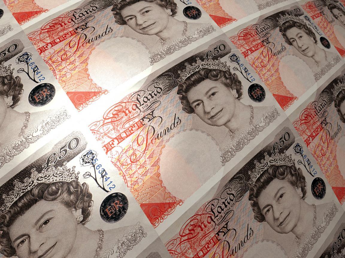 Великобритания может потерять около 25 млрд фунтов в случае выхода из таможенного союза ЕС