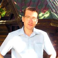 Александр Гущин: К итогам сочинской встречи