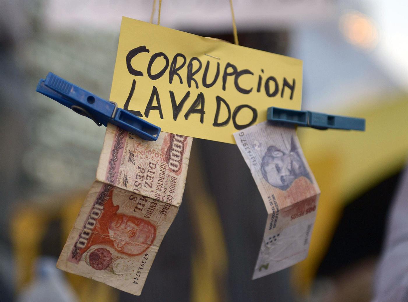 Итоги 2016 г. в Латинской Америке: Старые проблемы, новые масштабы