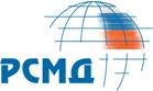 РСМД. Российский совет по международным делам