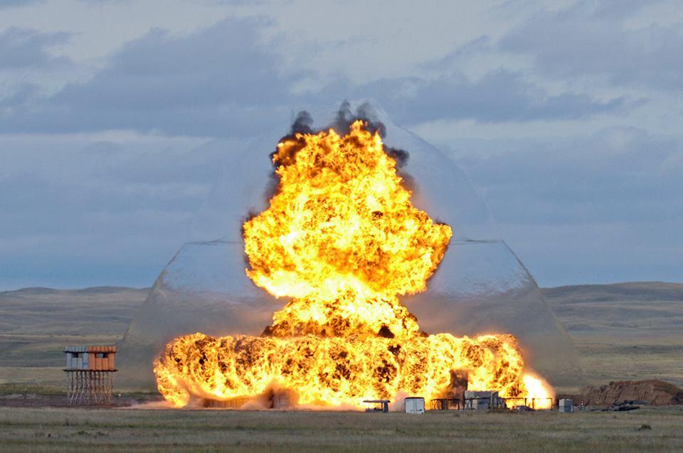 Власти Афганистана проинформировали обуничтожении 90 боевиков в итоге удара США