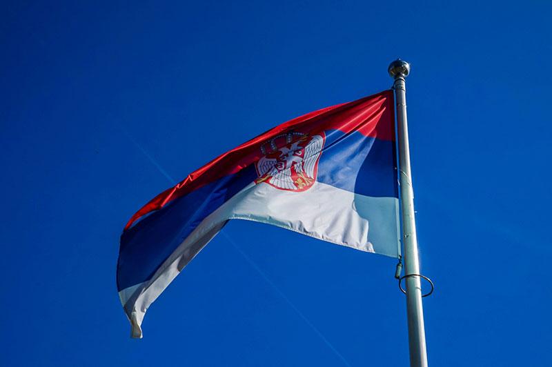 Размышления о сербском нейтралитете. Исторический аспект