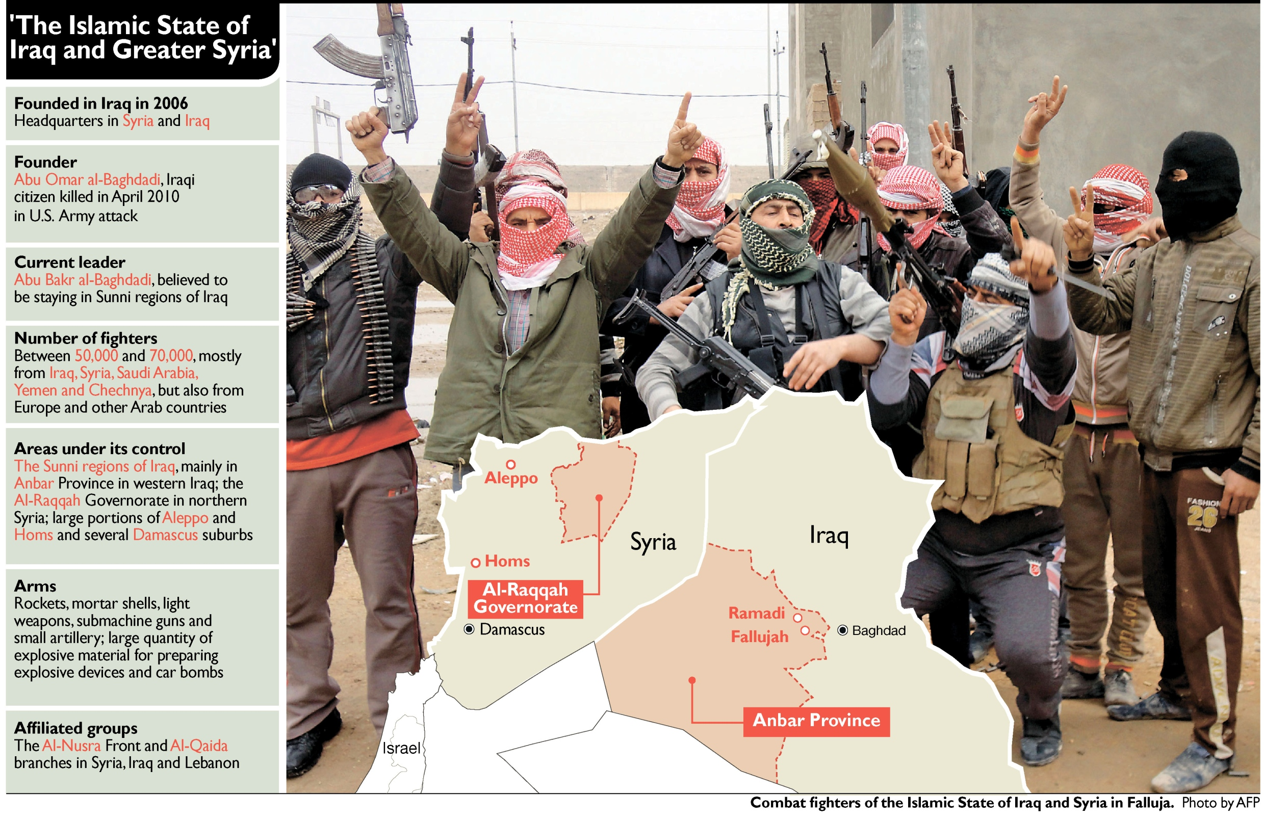 islamic state A case study in a country that is obliterating itself facebook @ follow paul joseph watson @.