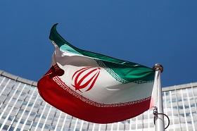 2014 год переломный для Ирана?