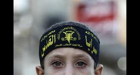 Триумф йеменских исламистов