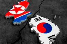 Inter-Korean Dialogue and Reconciliation Prospects