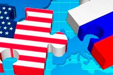 Russia-U.S. Relations: Go Economy!