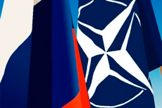 Russia - NATO: Strategic Partnership Dilemmas