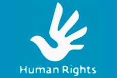 The future of the four dimensions of human rights