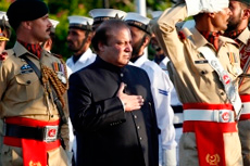 Pakistan: Sharif Unlikely to Right the Sinking Ship