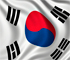 South Korea's New Northern Policy