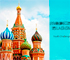 RIAC Presents Educational Programs at Conference Modern Russia: Youth Challenges