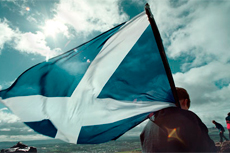 Prospects of Scottish Independence