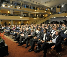 The 49th Munich Security Conference