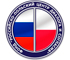 RIAC and Center for Russian-Polish Dialogue and Understanding to Extend Cooperation